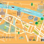 london bridge map orange background rgb 1000 1 150x150 LONDON BRIDGE MAP