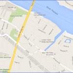london bridge map 150x150 LONDON BRIDGE MAP