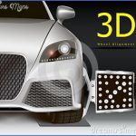 long road trip 3 d wheel alignment 150x150 How to Prepare Your Vehicle for a Long Trip?