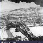 ludendorff bridge at remagen cphrb7 150x150 LUDENDORFF BRIDGE MAP