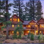 luxury lake tahoe home 150x150 Vacation Rentals Can Create Vacations Really Memorable