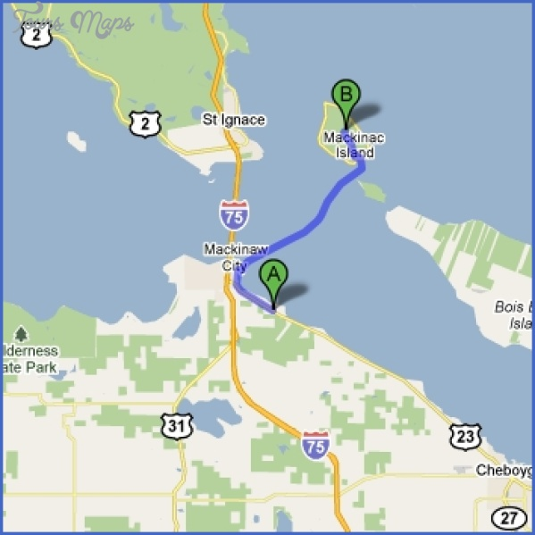 MACKINAC BRIDGE MAP_0.jpg