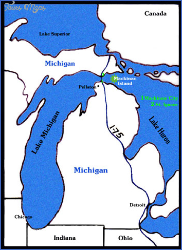 MACKINAC BRIDGE MAP_2.jpg