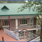 mahal farms country home kasauli hotel 75741024585srp 150x150 Few Useful Facts Associated With The Hotels In Kasauli