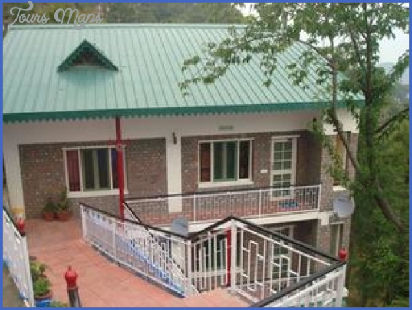 mahal farms country home kasauli hotel 75741024585srp Few Useful Facts Associated With The Hotels In Kasauli