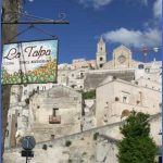make your holidays memorable by exploring matera 0 150x150 Make your holidays memorable by exploring Matera