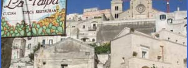 Make your holidays memorable by exploring Matera_0.jpg