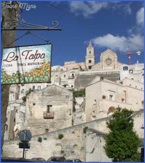 make your holidays memorable by exploring matera 0 Make your holidays memorable by exploring Matera