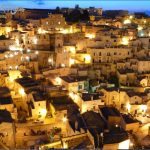 make your holidays memorable by exploring matera 14 150x150 Make your holidays memorable by exploring Matera