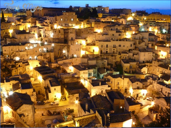 make your holidays memorable by exploring matera 14 Make your holidays memorable by exploring Matera