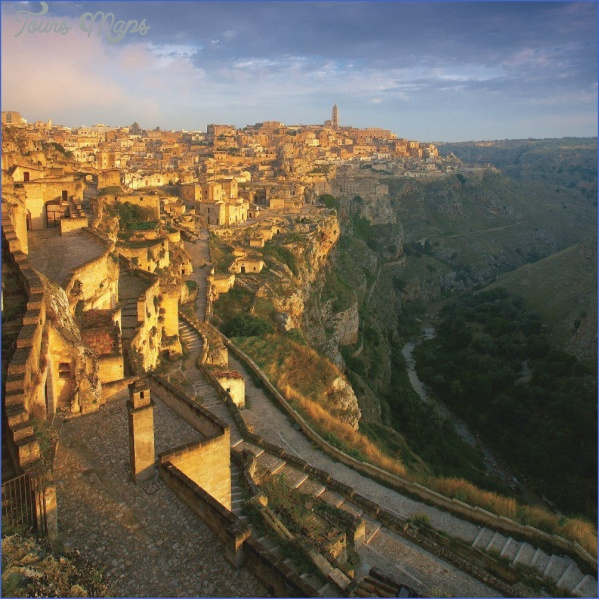 make your holidays memorable by exploring matera 15 Make your holidays memorable by exploring Matera