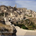 make your holidays memorable by exploring matera 3 150x150 Make your holidays memorable by exploring Matera