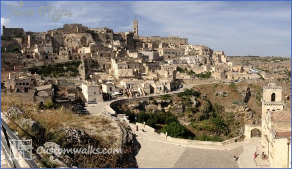 make your holidays memorable by exploring matera 3 Make your holidays memorable by exploring Matera