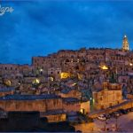 make your holidays memorable by exploring matera 5 150x150 Make your holidays memorable by exploring Matera