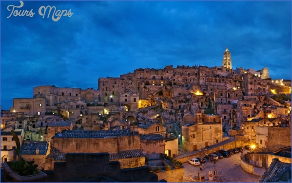 make your holidays memorable by exploring matera 5 Make your holidays memorable by exploring Matera