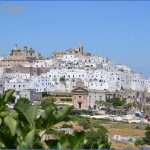 make your holidays memorable by exploring matera 7 150x150 Make your holidays memorable by exploring Matera