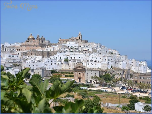 Make your holidays memorable by exploring Matera_7.jpg