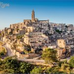 make your holidays memorable by exploring matera 8 150x150 Make your holidays memorable by exploring Matera