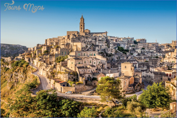 make your holidays memorable by exploring matera 8 Make your holidays memorable by exploring Matera