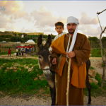 maltese christmas traditions live nativity 150x150 The Cultural Origins of Maltas Christmas Traditions
