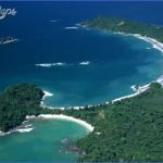 manuel antonio national park1 150x150 6 Beaches You Should Visit In Costa Rica