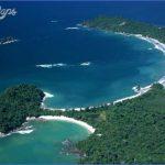 Manuel_Antonio_National_Park1.jpg