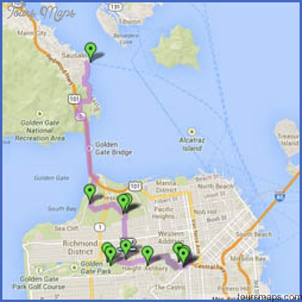 map-hv-to-sausalito-square-250.jpg