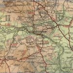 map-ironbridge.jpg