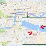 map london 0603 150x150 LONDON BRIDGE MAP