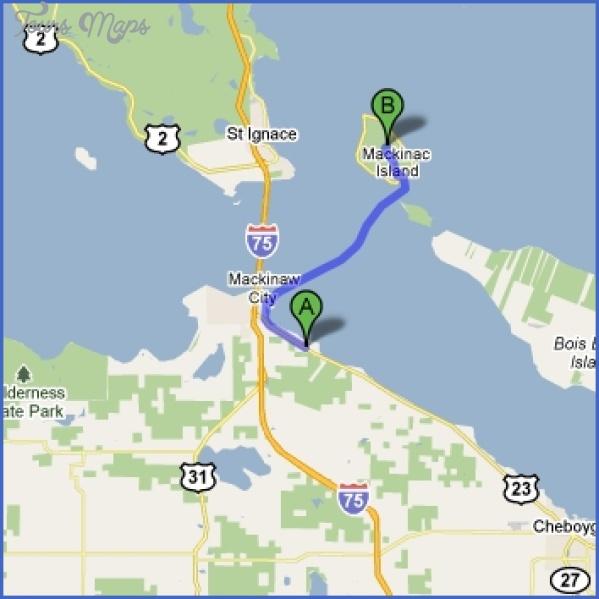 map-mmcc-mackinac-island-state-park-350x350.jpg