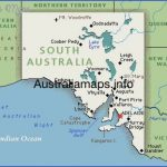 map of south australia state with 03 150x150 CATASTROPHE BRIDGE MAP