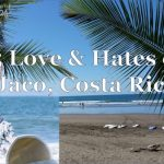maxresdefault 1 150x150 6 Beaches You Should Visit In Costa Rica