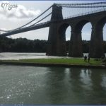 menai-bridge-at-high.jpg