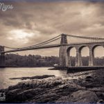 menai-suspension-bridge-5179.jpg