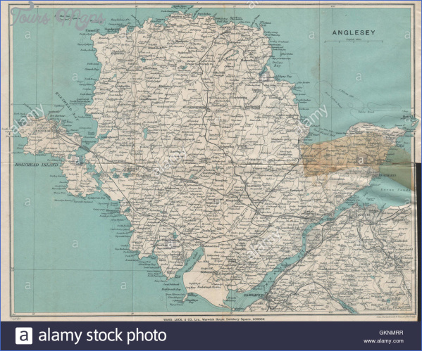 MENAI SUSPENSION  BRIDGE MAP_2.jpg