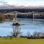 Menai_Suspension_Bridge_-_geograph.org.uk_-_1718002.jpg
