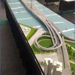 metalocus puente zha taiwan 03 800 itoke7a9vwqo 150x150 DANJIANG BRIDGE MAP