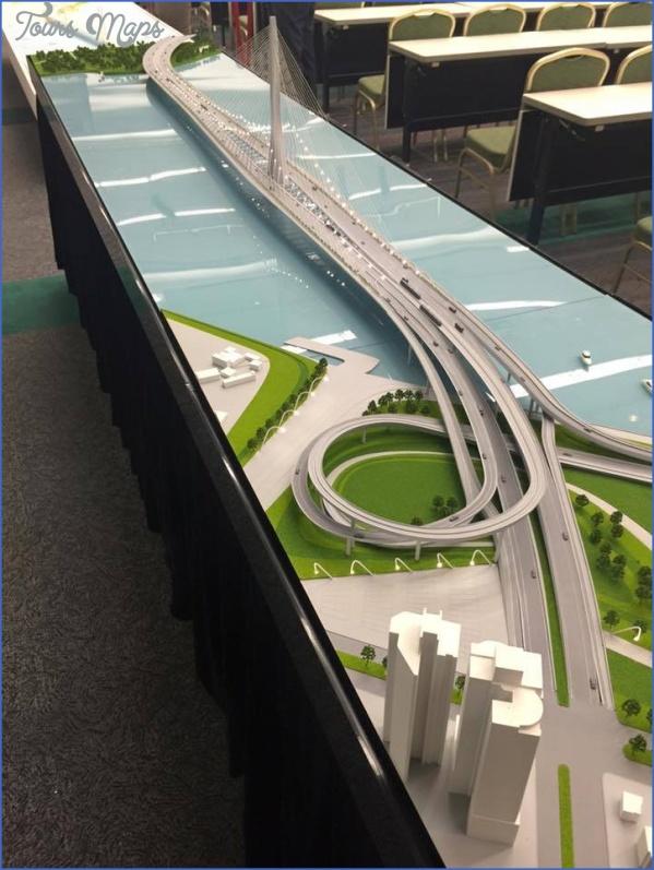 metalocus puente zha taiwan 03 800 itoke7a9vwqo DANJIANG BRIDGE MAP