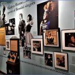 mhm exhibit wall orig 150x150 ROSSINI MUSEUM