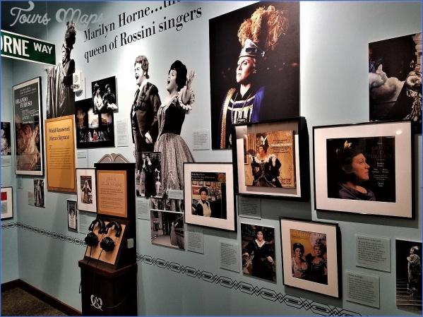 mhm exhibit wall orig ROSSINI MUSEUM