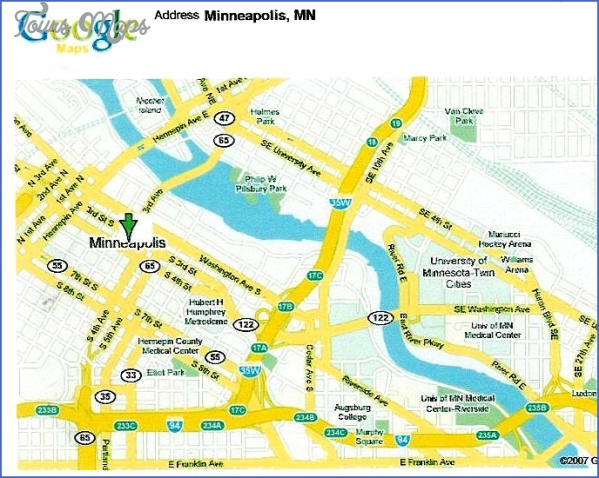 Minneapolis-map-I-35W.jpg