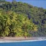 Must-Visit-Costa-Rica-Beaches.jpg