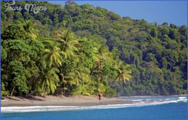 must visit costa rica beaches 6 Beaches You Should Visit In Costa Rica