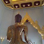 my trip to bangkok 17 150x150 My trip to Bangkok