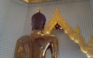 My trip to Bangkok_17.jpg