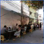 my trip to bangkok 2 150x150 My trip to Bangkok