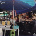 my trip to bangkok 4 150x150 My trip to Bangkok