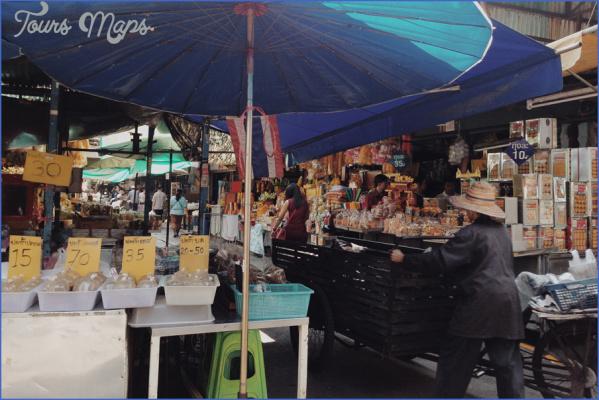 my trip to bangkok 4 My trip to Bangkok