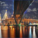 my trip to bangkok 7 150x150 My trip to Bangkok