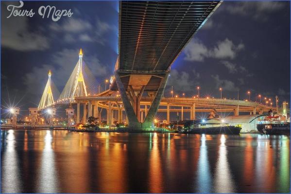 my trip to bangkok 7 My trip to Bangkok
